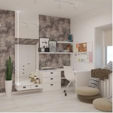 Мебель для девочки